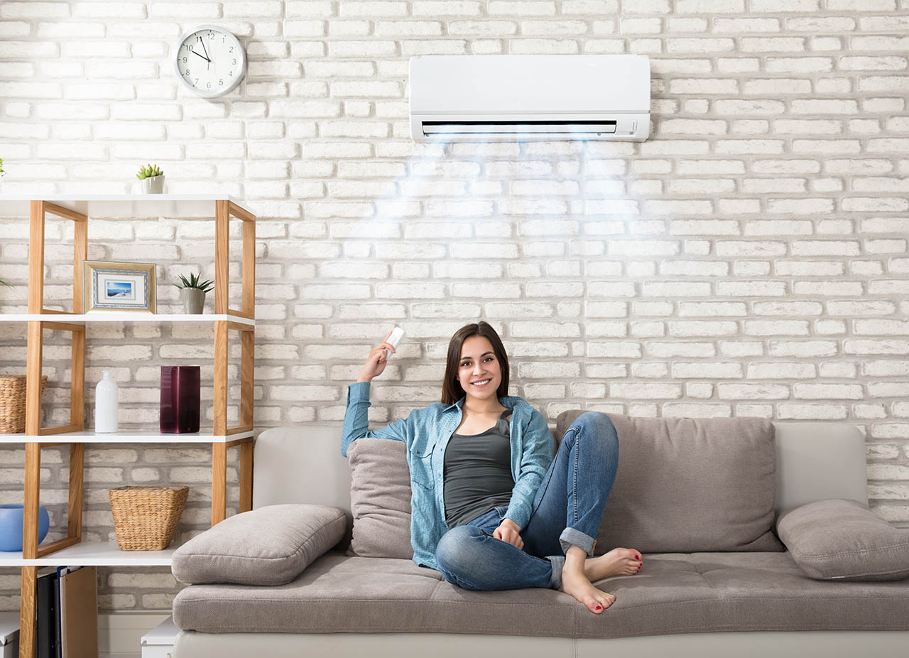 Reviews Heating And Air Banner 01